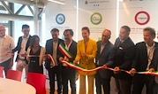 Inaugurazione del nuovo sportello digitale ad Umbertide
