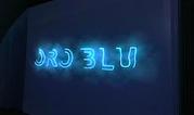 Umbra Acque sostiene il POST. L'inaugurazione di uno spazio immersivo tra suoni e immagini d'acqua alla presenza del Presidente Filippo Calabrese