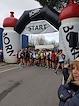 Strasimeno – la Ultramaratona