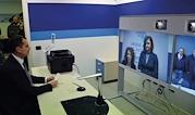 Umbra Acque e il Comune di Città di Castello inaugurano il nuovo Sportello Digitale 4.0